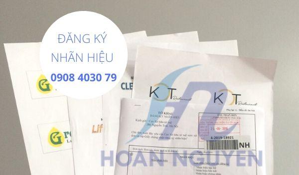 Dịch vụ đăng ký nhãn hiệu bảo hộ thương hiệu